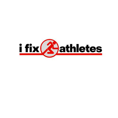 i-fix-athletes Logo.png