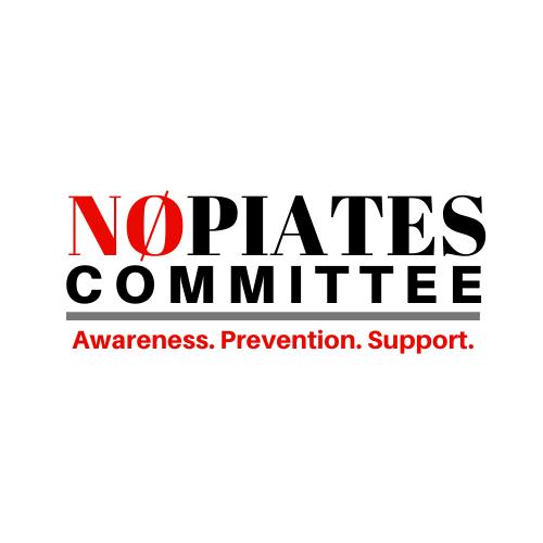 NoPiates Committee Logo.png