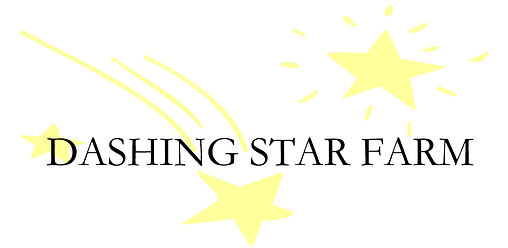 Dashing%20Star%20Farm%20Logo_edited.jpg