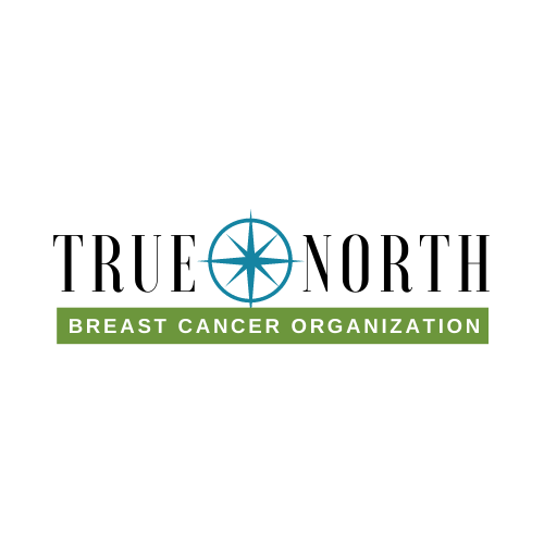 True North Breast Cancer Logo.png