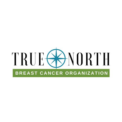 True North Breast Cancer Logo.png