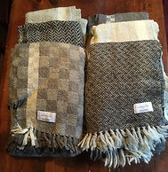 2016 blankets -PRODUCTS MAIN PAGE Top Ri