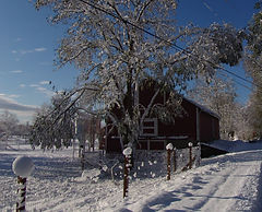 BARN%20IN%20SNOW%20-%20HOME%20PAGE%20SLI