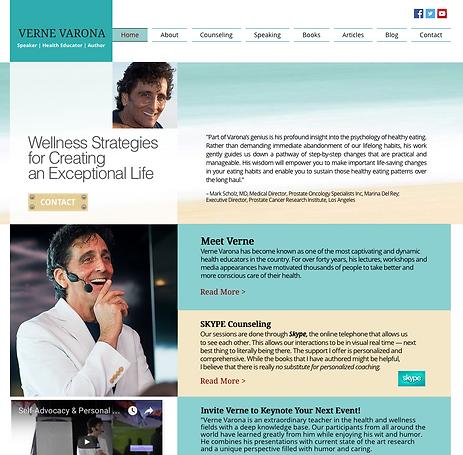 www.vernevarona.com
