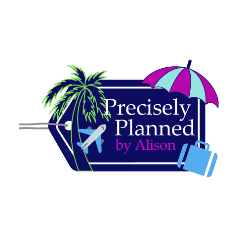 Precisely Planned Travel Logo.png