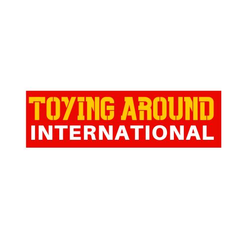 Toying Around Logo.png