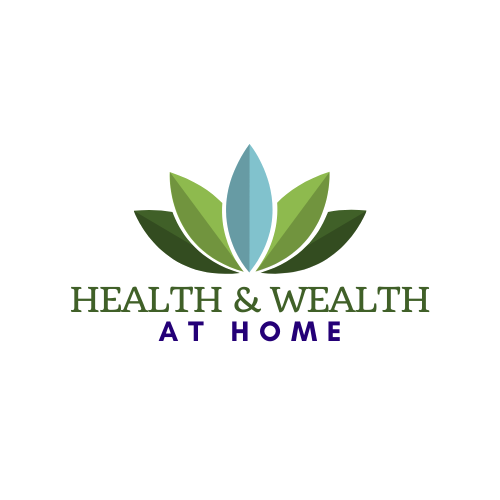 Health-Wealth Logo.png