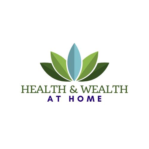 Health-Wealth Logo.png