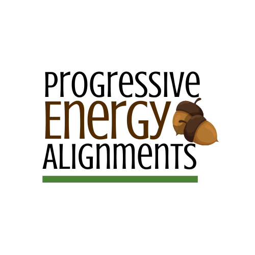 Progressive Energy Alignments Logo.png