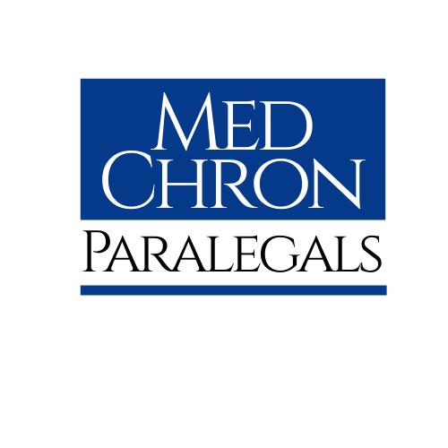 MedChron Logo.png