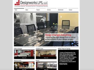 Designworks LPS, LLC