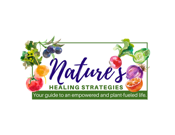Nature's Healing Strategies Logo.png
