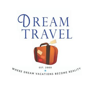 Dream Travel Logo.png