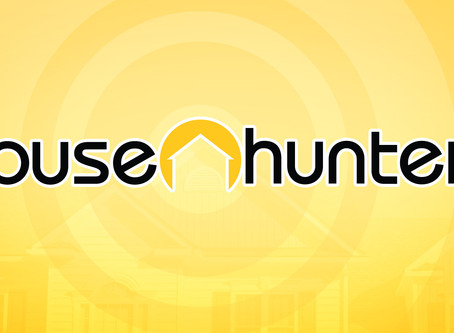 """List: Questions and Thoughts I've had while watching """"House Hunters"""""""