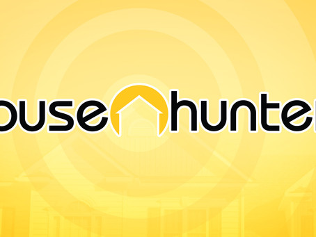 "List: Questions and Thoughts I've had while watching ""House Hunters"""