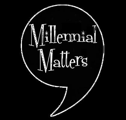 millennialmatters