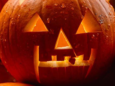 List: Costume Ideas for Halloween 2020