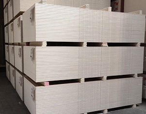Plasterboard Best-Quality-Best-Price-Tur