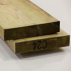 47x250-10x2-treated-timber-3.jpg
