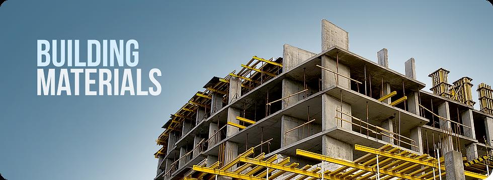 bUILDING MATERIALS 4204536_orig.png