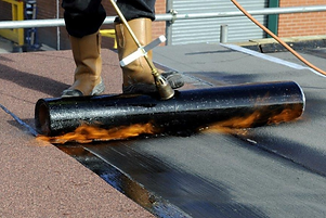 torch on roofing fel tFlat Roof.png