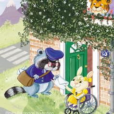 be postman4.jpg