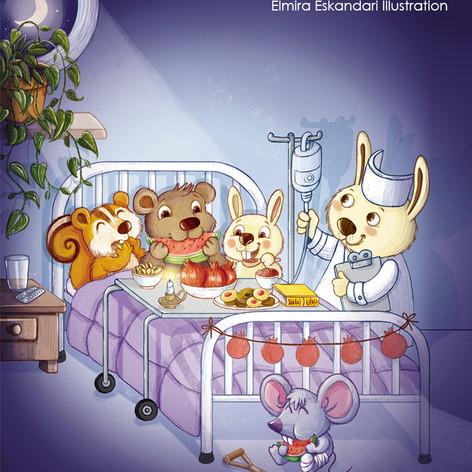 Be nurse6.jpg