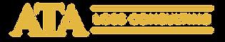 ATA Loss Consulting_reg_Gold_trans.png
