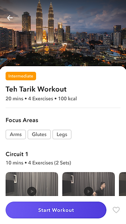Workout Detail Page.png