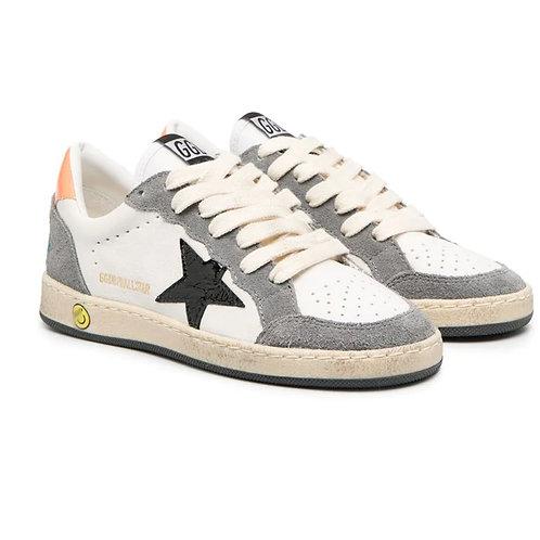 GGDB - Ball Star Sneakers
