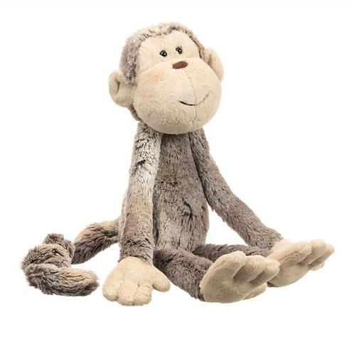Mattie The Monkey (42cm)