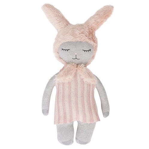 Hopsy Doll