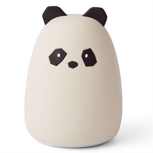 Panda Silicone Night Light