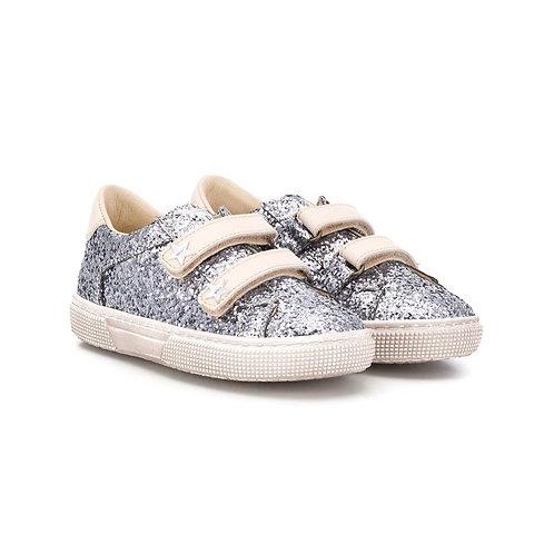 Pèpè - Glitter Sneakers