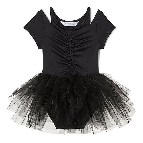 L.O.L. Tutu Stella Dress