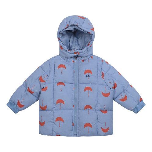 Bobo Choses - Umbrella Jacket