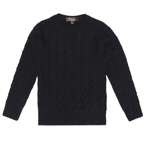 Loro Piana - Cashmere Sweater