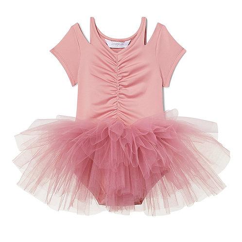 L.O.L. Tutu Pixie Dress