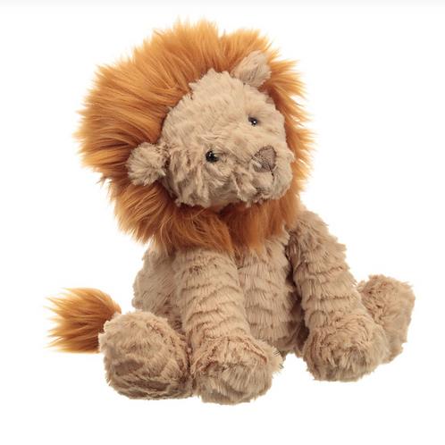 Fuddlewuddle Lion (23cm)