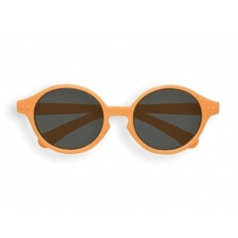 Izipizi - Baby sunglasses - Orange