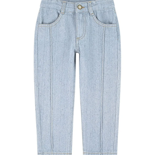 Play Up - Slim Fit Jeans
