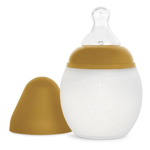 Élhée - Baby Bottle - Curry