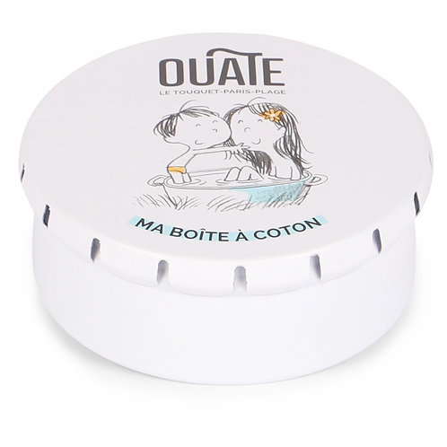 Ouate - Cotton Pad