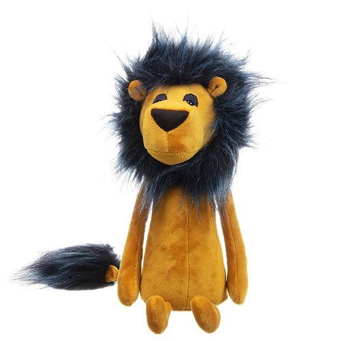 Lancelot Lion (35cm)