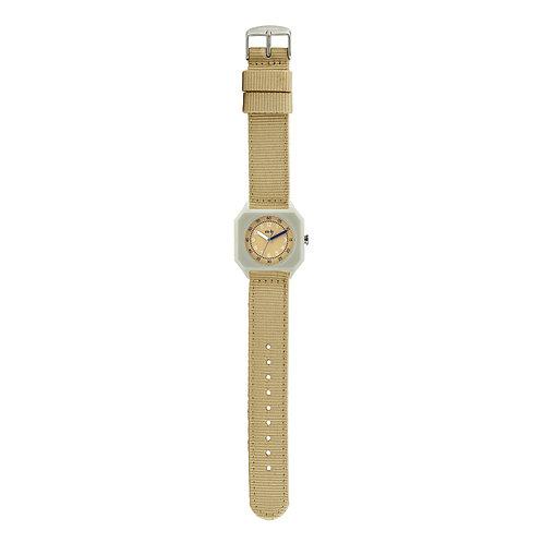Mini Kymo - Sand Watch