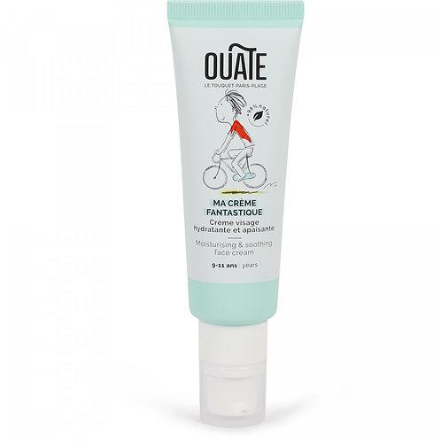 Ouate - Boys Moisturizing Cream