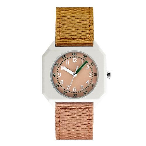 Mini Kymo - Sunburn Watch