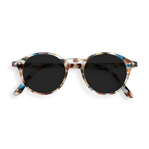 Izipizi - Junior Sunglasses - Multicolored