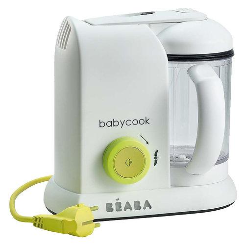 Beaba - Babycook Solo - Neon