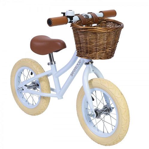 Banwood! First GO Bike - Sky